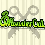 MonsterCut